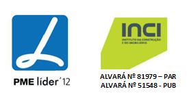 alvara_pme_lider
